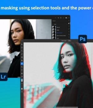 Adobe Photoshop Ekran Görüntüleri - 7