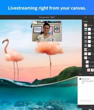 Adobe Photoshop Ekran Görüntüleri - 8