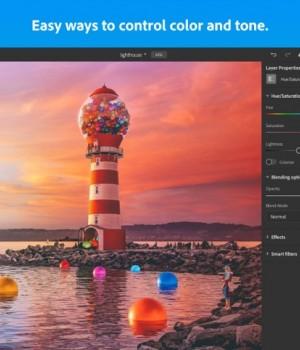 Adobe Photoshop Ekran Görüntüleri - 9
