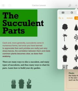 Pages Ekran Görüntüleri - 10