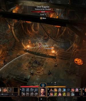 Baldur's Gate 3 Ekran Görüntüleri - 3