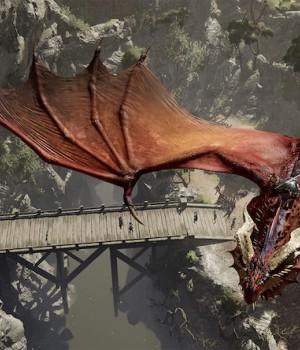 Baldur's Gate 3 Ekran Görüntüleri - 4