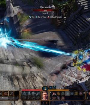 Baldur's Gate 3 Ekran Görüntüleri - 5