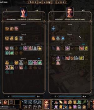 Baldur's Gate 3 Ekran Görüntüleri - 7
