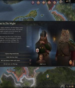Crusader Kings 3 Ekran Görüntüleri - 7