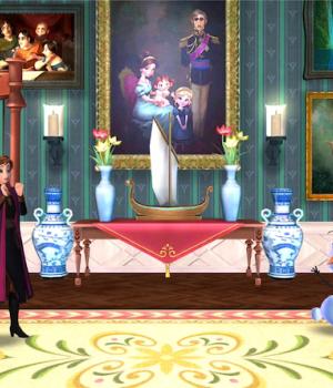 Disney Frozen Adventures Ekran Görüntüleri - 8