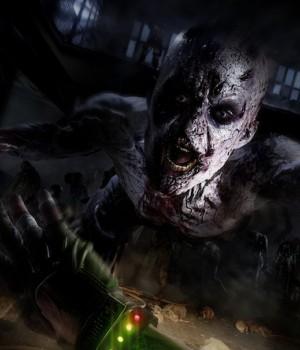 Dying Light 2 Ekran Görüntüleri - 6
