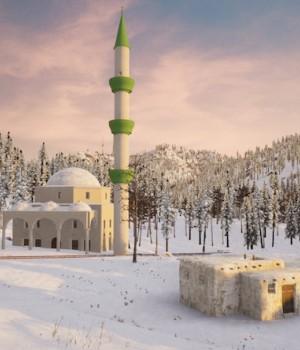 Erzurum Ekran Görüntüleri - 5