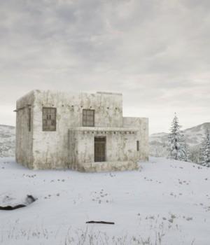 Erzurum Ekran Görüntüleri - 8