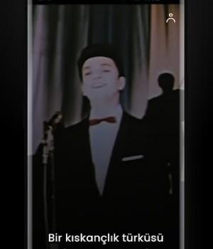 GAİN TV Ekran Görüntüleri - 2
