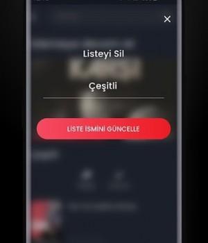 GAİN TV Ekran Görüntüleri - 5
