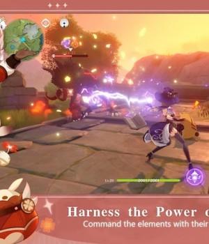 Genshin Impact Ekran Görüntüleri - 3