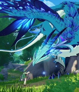 Genshin Impact Ekran Görüntüleri - 2