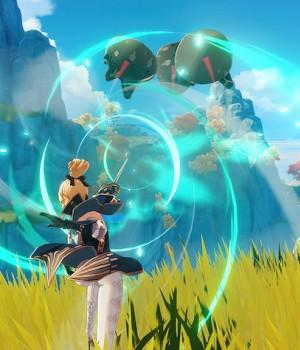 Genshin Impact Ekran Görüntüleri - 7
