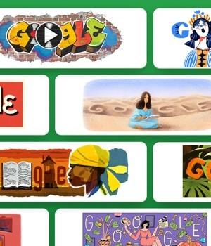 Google Ekran Görüntüleri - 4