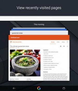 Google Ekran Görüntüleri - 6