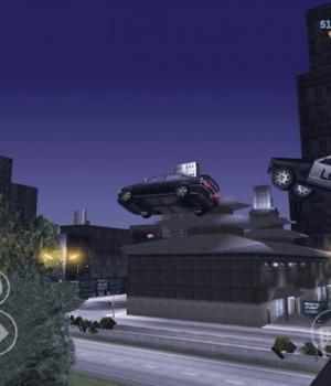 Grand Theft Auto 3 Ekran Görüntüleri - 4