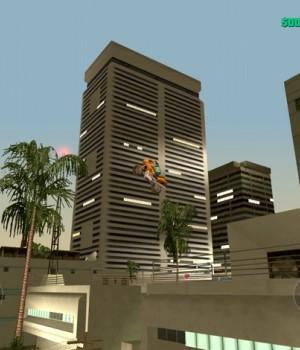 Grand Theft Auto: Vice City Ekran Görüntüleri - 2