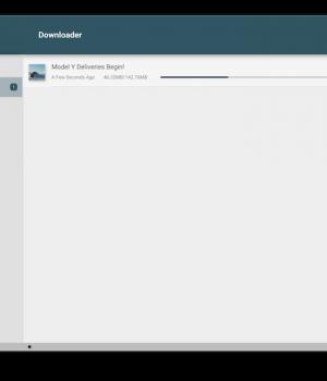 Mac Video Downloader Ekran Görüntüleri - 2