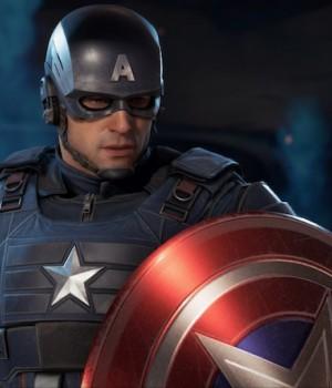 Marvel's Avengers Ekran Görüntüleri - 3