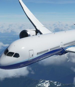 Microsoft Flight Simulator Ekran Görüntüleri - 1