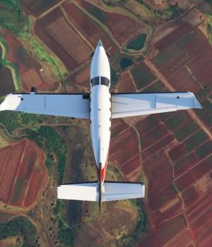 Microsoft Flight Simulator Ekran Görüntüleri - 8
