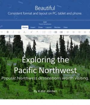 Microsoft Word Ekran Görüntüleri - 10