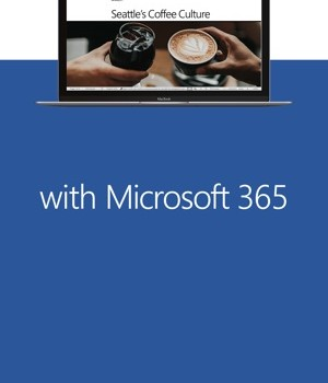 Microsoft Word Ekran Görüntüleri - 4