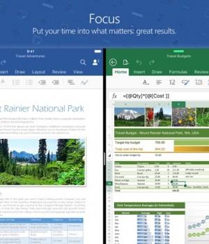 Microsoft Word Ekran Görüntüleri - 8
