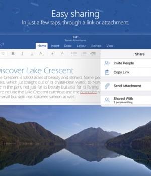 Microsoft Word Ekran Görüntüleri - 9