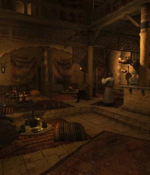 Mount & Blade II: Bannerlord Ekran Görüntüleri - 10