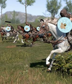 Mount & Blade II: Bannerlord Ekran Görüntüleri - 4