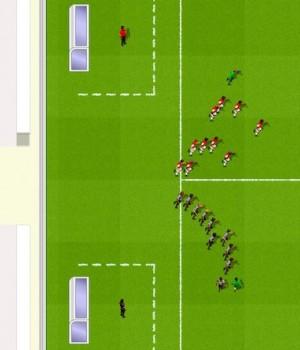 New Star Soccer 5 Ekran Görüntüleri - 2