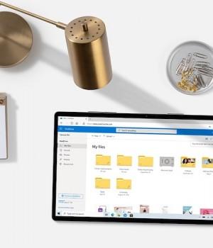Office 365 Ekran Görüntüleri - 4