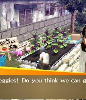 Persona 4 Golden Ekran Görüntüleri - 3