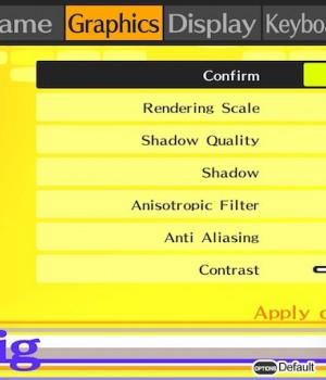 Persona 4 Golden Ekran Görüntüleri - 4