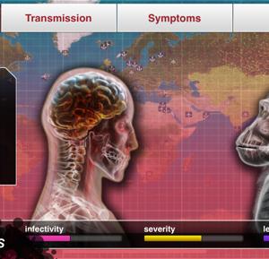 Plague Inc. Ekran Görüntüleri - 6