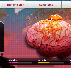Plague Inc. Ekran Görüntüleri - 8