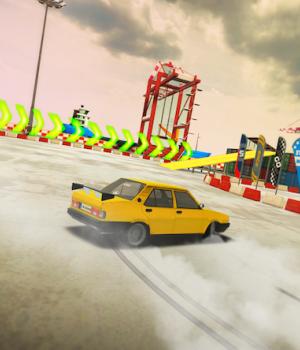 Şahin Simulator : Ultimate Ekran Görüntüleri - 2