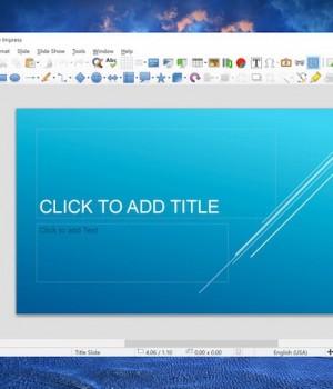 Trio Office Ekran Görüntüleri - 3