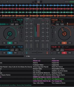Virtual DJ Ekran Görüntüleri - 4