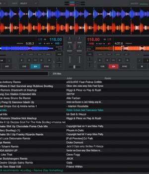 Virtual DJ Ekran Görüntüleri - 5