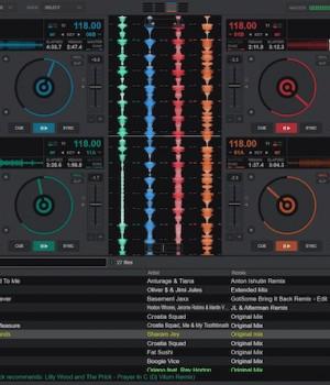 Virtual DJ Ekran Görüntüleri - 6