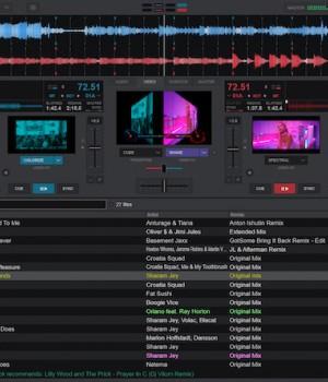 Virtual DJ Ekran Görüntüleri - 8