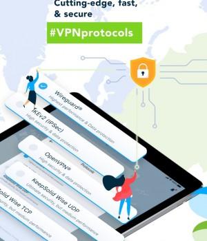 VPN Unlimited Ekran Görüntüleri - 7
