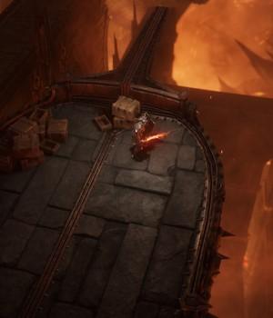 Wolcen: Lords of Mayhem Ekran Görüntüleri - 1