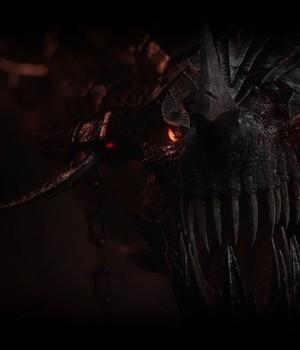 Wolcen: Lords of Mayhem Ekran Görüntüleri - 11