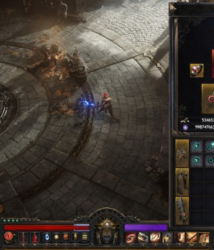 Wolcen: Lords of Mayhem Ekran Görüntüleri - 2