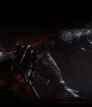 Wolcen: Lords of Mayhem Ekran Görüntüleri - 5