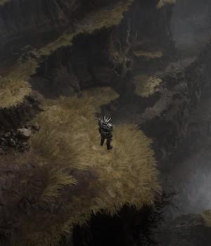Wolcen: Lords of Mayhem Ekran Görüntüleri - 6